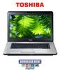 Thumbnail Toshiba Satellite L450D + PRO L450D Service Manual & Repair Guide