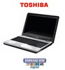 Thumbnail Toshiba Satellite L500 Service Manual & Repair Guide