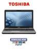 Thumbnail Toshiba Satellite L500D Service Manual & Repair Guide