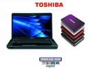 Thumbnail Toshiba Satellite L600D/L640D/L650D + Satellite Pro L600D/Pro L640D/Pro L645D Service Manual & Repair Guide