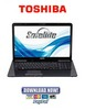 Thumbnail Toshiba Satellite L670/L675 + Satellite PRO L670/L675 Service Manual & Repair Guide