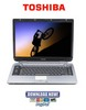 Thumbnail Toshiba Satellite M30 Service Manual & Repair Guide