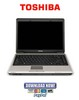 Thumbnail Toshiba Satellite M300 + PRO M300 Service Manual & Repair Guide