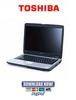 Thumbnail Toshiba Satellite M40X Service Manual & Repair Guide