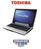 Thumbnail Toshiba Satellite M50 Service Manual & Repair Guide