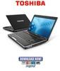 Thumbnail Toshiba Satellite M500 + M505 + M507 Service Manual & Repair Guide