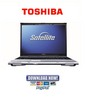 Thumbnail Toshiba Satellite M60 Service Manual & Repair Guide