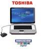 Thumbnail Toshiba Satellite P20 + P20 25 Series Service Manual & Repair Guide