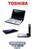 Thumbnail Toshiba Satellite P200D + P250D Service Manual & Repair Guide
