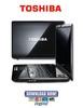 Thumbnail Toshiba Satellite P300 Service Manual & Repair Guide