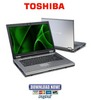 Thumbnail Toshiba Satellite PRO S300 + TECRA A10/S10/P10 Service Manual & Repair Guide