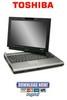 Thumbnail Toshiba Satellite R20 Service Manual & Repair Guide