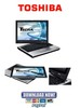 Thumbnail Toshiba Satellite R70 + TECRA M7 Service Manual & Repair Guide