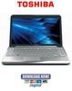 Thumbnail Toshiba Satellite T230D + PRO T230D Service Manual & Repair Guide