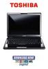 Thumbnail Toshiba Satellite U400 + PRO U400 + Portege M800 Service Manual & Repair Guide