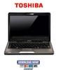 Thumbnail Toshiba Satellite U500 + Portege M900D Service Manual & Repair Guide