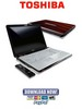 Thumbnail Toshiba Satellite X200 + X205 Service Manual & Repair Guide