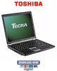 Thumbnail Toshiba Tecra A3 + S2 Service Manual & Repair Guide