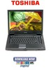 Thumbnail Toshiba Tecra A5 Service Manual & Repair Guide
