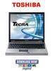 Thumbnail Toshiba Tecra M5 Service Manual & Repair Guide