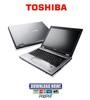 Thumbnail Toshiba Tecra M9 Service Manual & Repair Guide