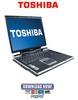Thumbnail Toshiba Tecra S1 Service Manual & Repair Guide