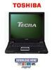 Thumbnail Toshiba Tecra S3 + S4 Service Manual & Repair Guide