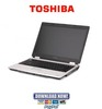 Thumbnail Toshiba Equium M40 + M45 Service Manual & Repair Guide