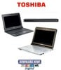 Thumbnail Toshiba NB200 Service Manual & Repair Guide