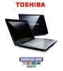 Thumbnail Toshiba Satellite A210 Service Manual & Repair Guide