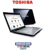 Thumbnail Toshiba Satellite L300D + L305D + PRO L300D + Equium L300D Service Manual & Repair Guide