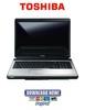 Thumbnail Toshiba Satellite L350D + PRO L350D + Equium L350D Service Manual & Repair Guide
