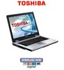 Thumbnail Toshiba Satellite Pro A120 + TECRA A8 Series Service Manual & Repair Guide