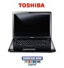 Thumbnail Toshiba Satellite Pro A300 + Equium A300 + Satego A300 Service Manual & Repair Guide