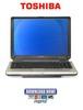 Thumbnail Toshiba Tecra A6 Service Manual & Repair Guide