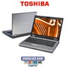 Thumbnail Toshiba Tecra M10 Service Manual & Repair Guide