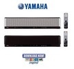 Thumbnail Yamaha YSP-3000  + YSP-30D + HTY-7030 Service Manual & Repair Guide