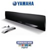 Thumbnail Yamaha YSP-4000 + YSP-40D + HTY-7040 Service Manual & Repair Guide