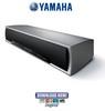 Thumbnail Yamaha YSP-500 + HTY-750 Service Manual & Repair Guide