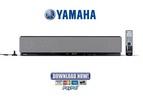 Thumbnail Yamaha YSP-800 Service Manual & Repair Guide