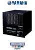 Thumbnail Yamaha DSP5D Digital Mixing System Service Manual & Repair Guide