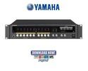 Thumbnail Yamaha IMX644 Digital Installation Mixer Service Manual & Repair Guide