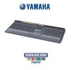 Thumbnail Yamaha M2500 Series Mixing Console Service Manual & Repair Guide