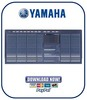 Thumbnail Yamaha M3000A Series Mixing Console Service Manual & Repair Guide