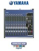 Thumbnail Yamaha MG16/6FX Mixing Console Service Manual & Repair Guide