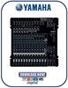 Thumbnail Yamaha MG166cx + MG166c USB Mixing Console Service Manual & Repair Guide