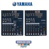 Thumbnail Yamaha MG82CX + MG102C Mixing Console Service Manual & Repair Guide
