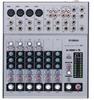 Thumbnail Yamaha MW10 USB Mixing Studio Service Manual & Repair Guide