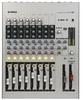 Thumbnail Yamaha MW12 USB Mixing Studio Service Manual & Repair Guide