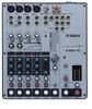 Thumbnail Yamaha MW8CX + MW10C USB Mixing Studio Service Manual & Repair Guide